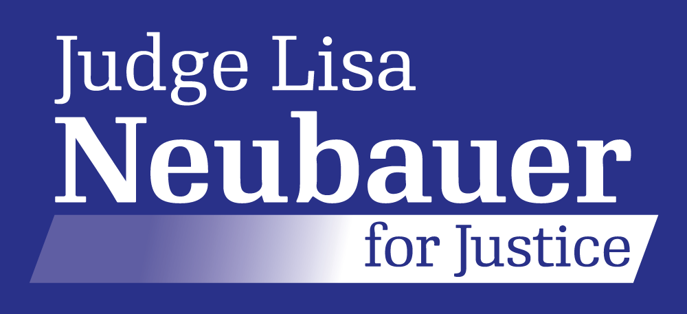 Judge Lisa Neubauer