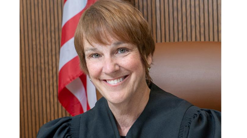 WSAW: Appeals Court Chief Judge Neubauer files for Supreme court